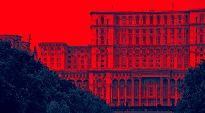 «Die Mutter» de Brecht et Eisler : mise en scène du marxisme et pensée critique du militantisme